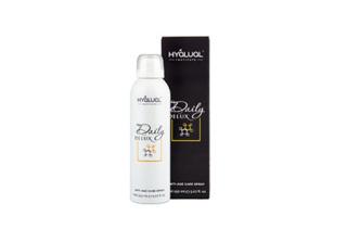 Daily Delux Spray Anti-age – Hyáluol
