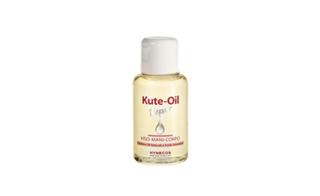 Kute-Oil Repair – Pool Pharma