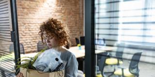 Millennials: precario il lavoro e pure la salute