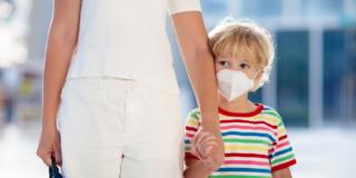 Salute dei bambini a rischio in tutto il mondo: è allarme