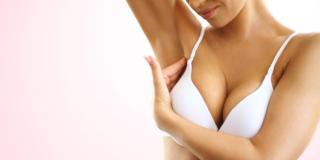 Tumore al seno: scoperta una nuova causa