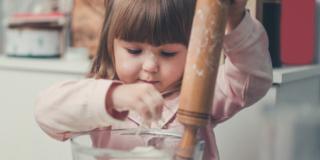 Covid-19: 5 consigli per i bambini