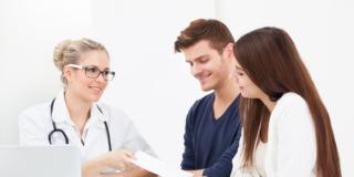 Procreazione medicalmente assistita: le Linee guida per la Fase 2