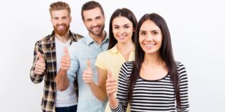 Ictus: essere ottimisti aiuta la guarigione
