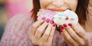 Binge eating: in arrivo un farmaco anti-abbuffate