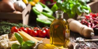 Fegato grasso: ecco la dieta che dimezza gli accumuli di adipe e protegge la salute