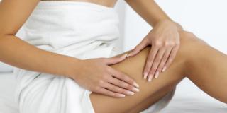 Cellulite: servono cure costanti