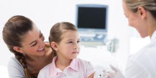 Vaccino antinfluenzale obbligatorio a settembre per i bambini?