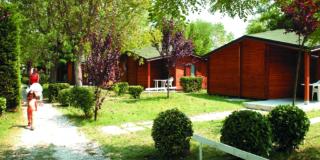 Family Camping-village: la vacanza… semplice e connessa!