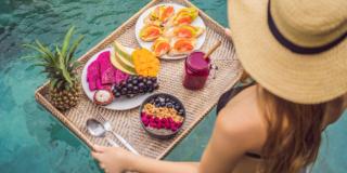 Dieta: perché gli ultimi chili sono sempre i più difficili da perdere?