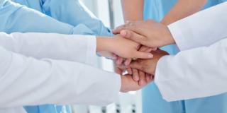 Idrossiclorochina: servirà a combattere il coronavirus?