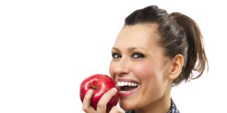 Il colon irritabile guarisce se curi la parodontite