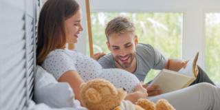 Family act, un sostegno a famiglie contro la denatalità