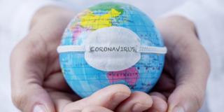 Coronavirus: dagli spermatozoi è possibile individuare chi è più a rischio