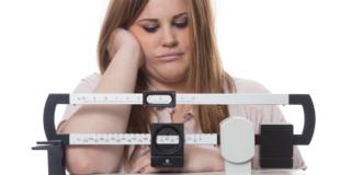 Tumore al seno: obesità e sovrappeso compromettono le cure