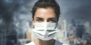 Lo smog mette a rischio la salute del cuore