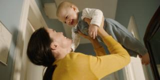 Dai valore all'usato del tuo bambino. Il futuro ti ringrazierà!