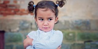 Malattie neurologiche nei bambini: ora la diagnosi è più facile