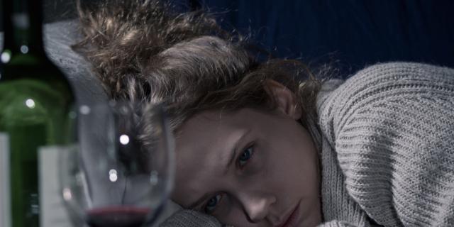 Alcol, ecco come crea dipendenza agendo sul cervello