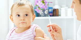 L'efficacia dei vaccini migliora se c'è più ferro