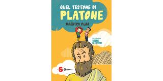 Quel testone di Platone, Sonda