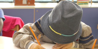 Cure per i bambini iperattivi: un aiuto dalla mindfulness