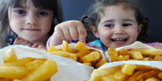 Fegato grasso: ne soffre un italiano su quattro. È allarme