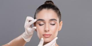Chirurgia estetica, un trend in ascesa anche con il Covid-19