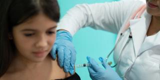 Il vaccino contro l'Hpv è un'utile arma di protezione per il cancro alla cervice uterina