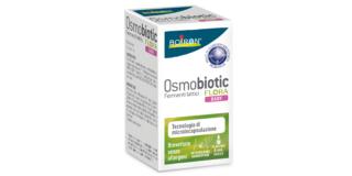 Osmobiotic Flora Baby, Boiron