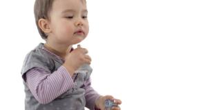 Profumi: rischio allergia anche in quelli dei cosmetici
