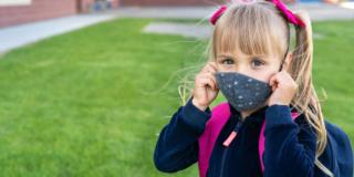 Coronavirus: immunità è massima fra i 4 e i 15 anni