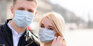 Fertilità maschile osservata speciale: il coronavirus potrebbe causare danni