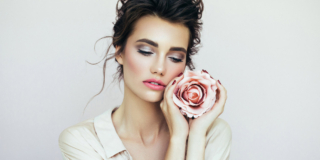 Un nuovo approccio alla cura della rosacea
