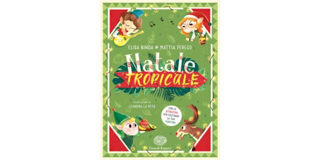 Natale-tropicale-web