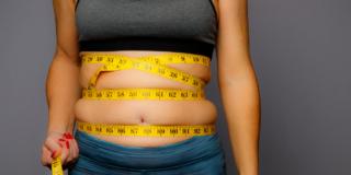 Coronavirus, l'obesità può rendere meno efficace il vaccino anti-covid