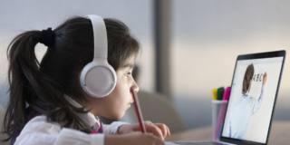 Novakid: una start up per imparare l'inglese fin da piccoli