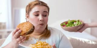 """Colesterolo """"cattivo"""": un aumento è causa di infarti e ictus"""