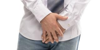 Infertilità nell'uomo, diffusa ma ancora poco conosciuta e sottostimata