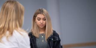 Covid-19: diagnosi di tumore in ritardo per molti adolescenti