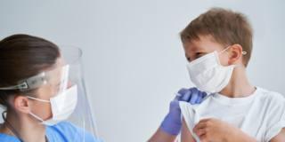 Vaccino per il Covid-19 ai bambini, quando si farà?