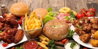 Diabete, ecco i grassi che fanno più male dello zucchero