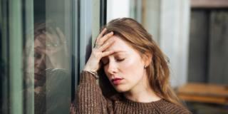 Emicrania con aura: colpa del glutammato?