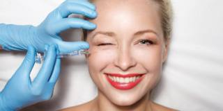 Medicina estetica, aumenta la voglia di farsi belle. Ecco i ritocchi più richiesti