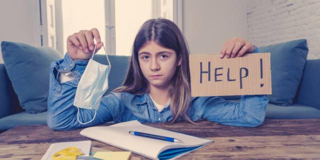 Bullismo tra adolescenti, casi in aumento con il Covid-19