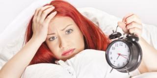 La vita al contrario: quando l'orologio biologico non va d'accordo con quello convenzionale