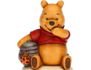 Winnie the Pooh – Thun