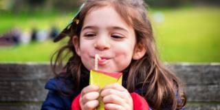 Troppo fruttosio può causare il fegato grasso