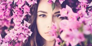 Pelle in primavera: servono attenzioni in più