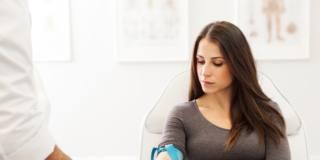 Test prenatali non invasivi: sì per tutte le donne